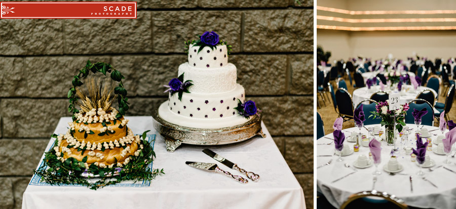 Spring Wedding Edmonton - Terry and Larissa - 044.JPG