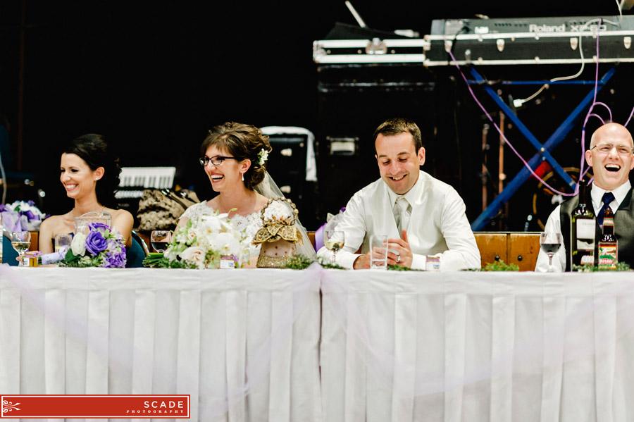 Spring Wedding Edmonton - Terry and Larissa - 046.JPG