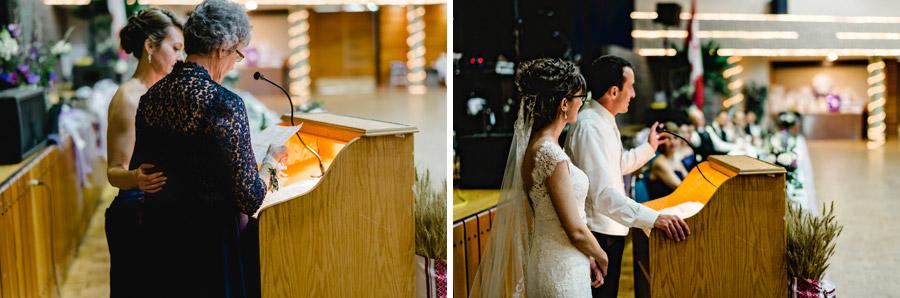Spring Wedding Edmonton - Terry and Larissa - 048.JPG