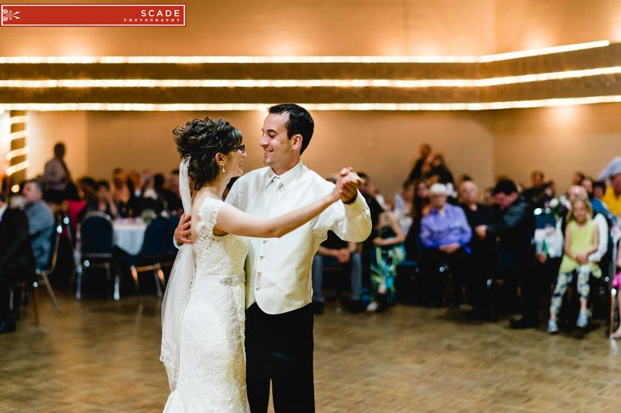 Spring Wedding Edmonton - Terry and Larissa - 053.JPG