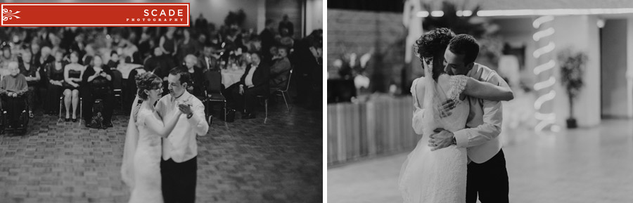 Spring Wedding Edmonton - Terry and Larissa - 054.JPG