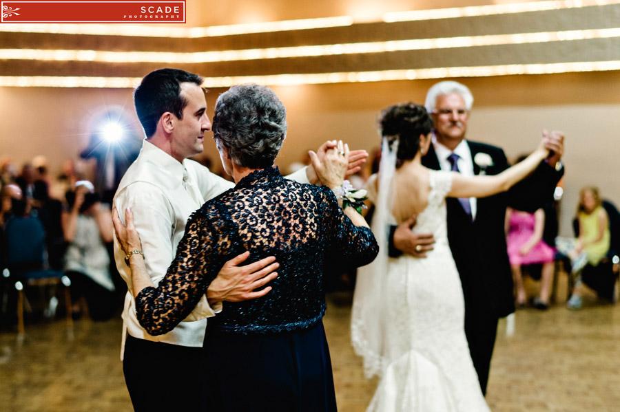 Spring Wedding Edmonton - Terry and Larissa - 055.JPG