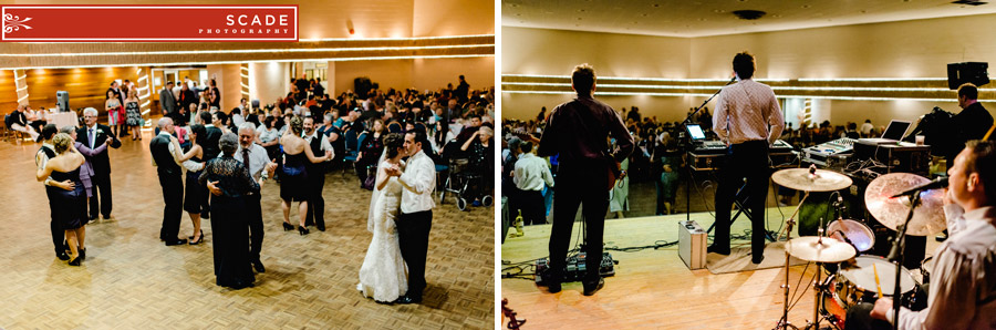 Spring Wedding Edmonton - Terry and Larissa - 056.JPG