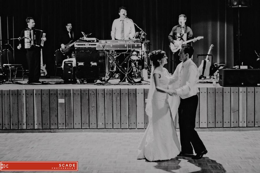 Spring Wedding Edmonton - Terry and Larissa - 057.JPG
