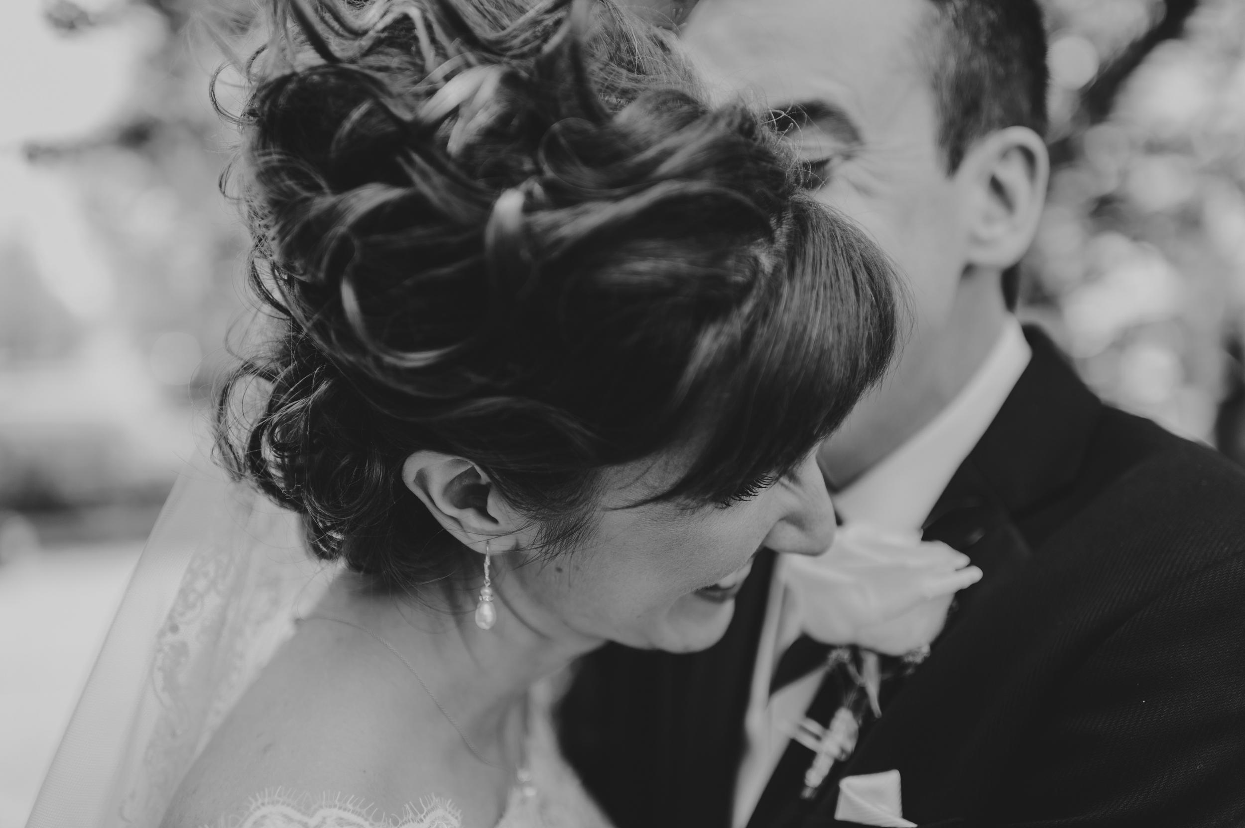 Wedding - Terry and Larissa-0644.jpg