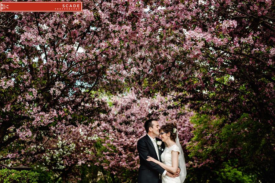 Spring Wedding Edmonton - Terry and Larissa - 001.JPG