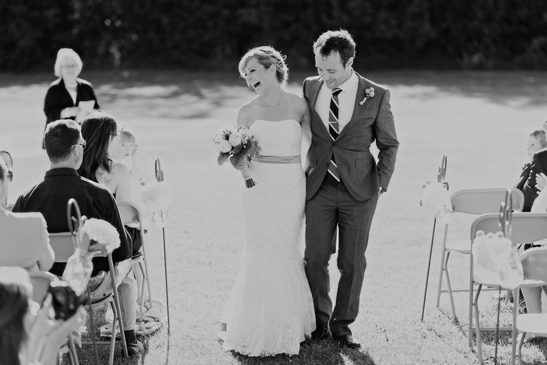 Gallery - Wedding Prep and Ceremony