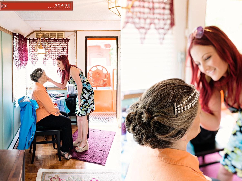 Footloose Caboose Wedding - Lorna and Gene - 01.JPG