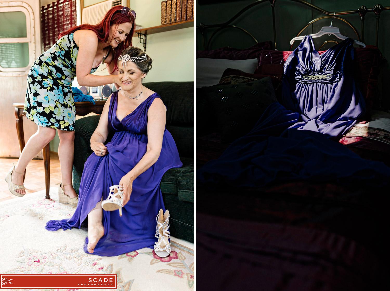 Footloose Caboose Wedding - Lorna and Gene - 02.JPG