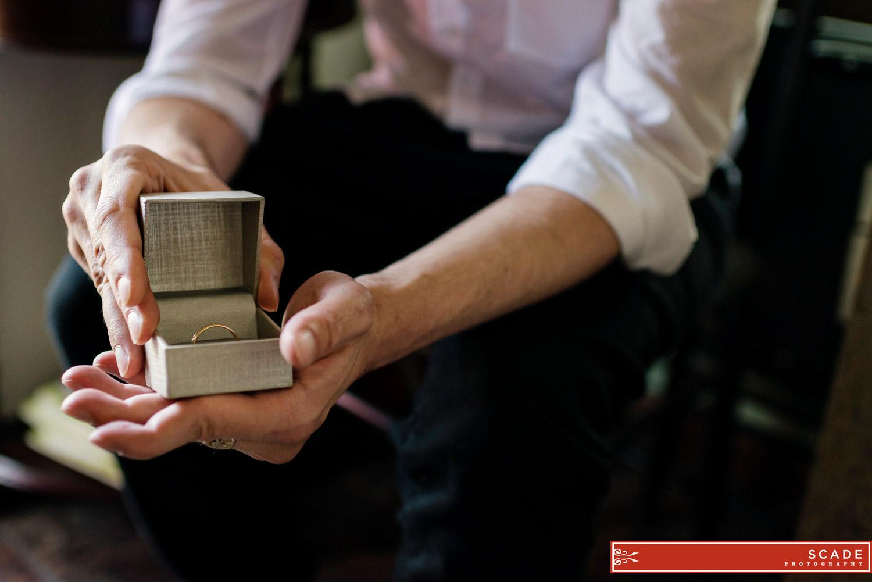 Footloose Caboose Wedding - Lorna and Gene - 04.JPG