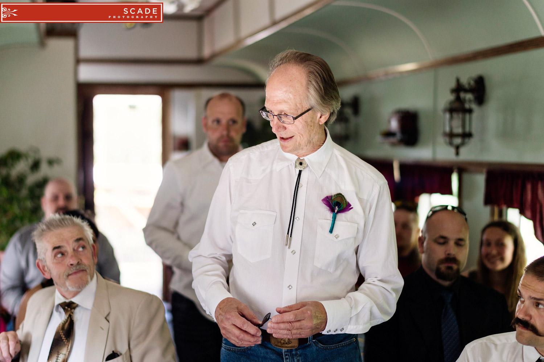 Footloose Caboose Wedding - Lorna and Gene - 05.JPG