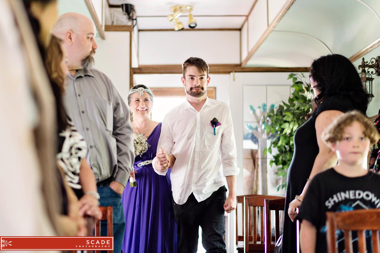 Footloose Caboose Wedding - Lorna and Gene - 06.JPG