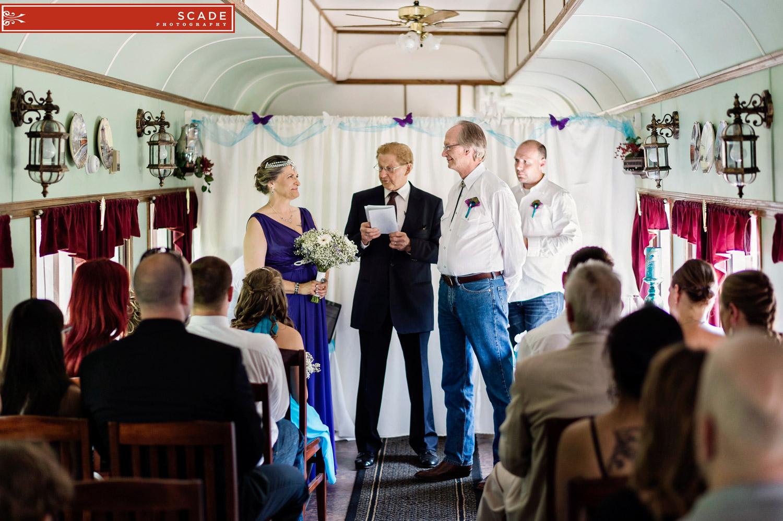 Footloose Caboose Wedding - Lorna and Gene - 07.JPG