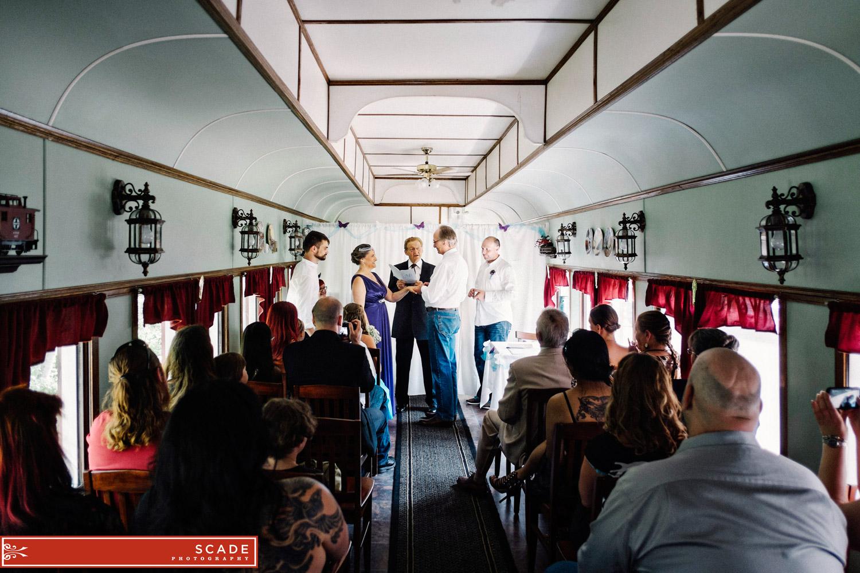 Footloose Caboose Wedding - Lorna and Gene - 09.JPG