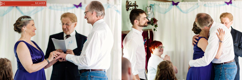 Footloose Caboose Wedding - Lorna and Gene - 10.JPG