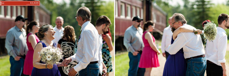 Footloose Caboose Wedding - Lorna and Gene - 12.JPG