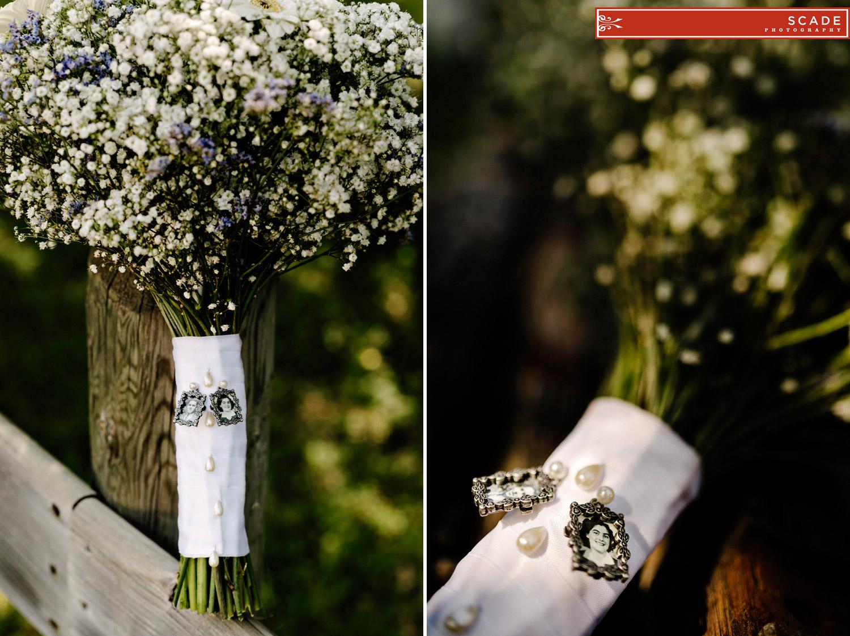 Footloose Caboose Wedding - Lorna and Gene - 13.JPG