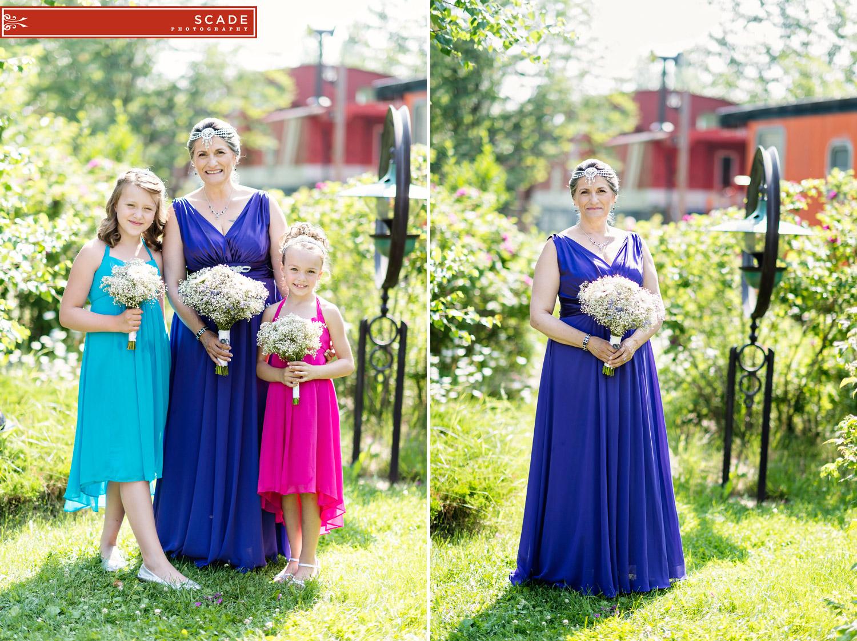 Footloose Caboose Wedding - Lorna and Gene - 14.JPG