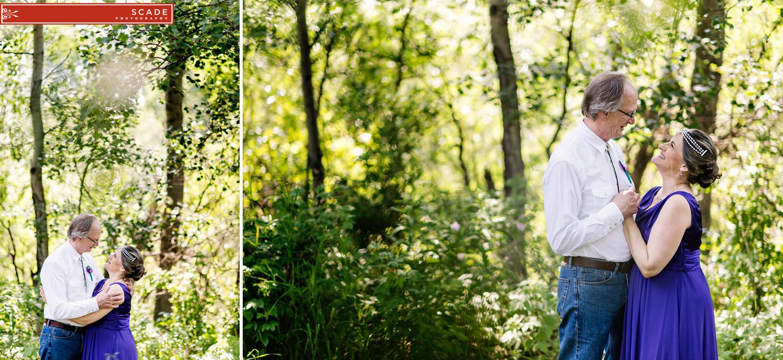 Footloose Caboose Wedding - Lorna and Gene - 15.JPG