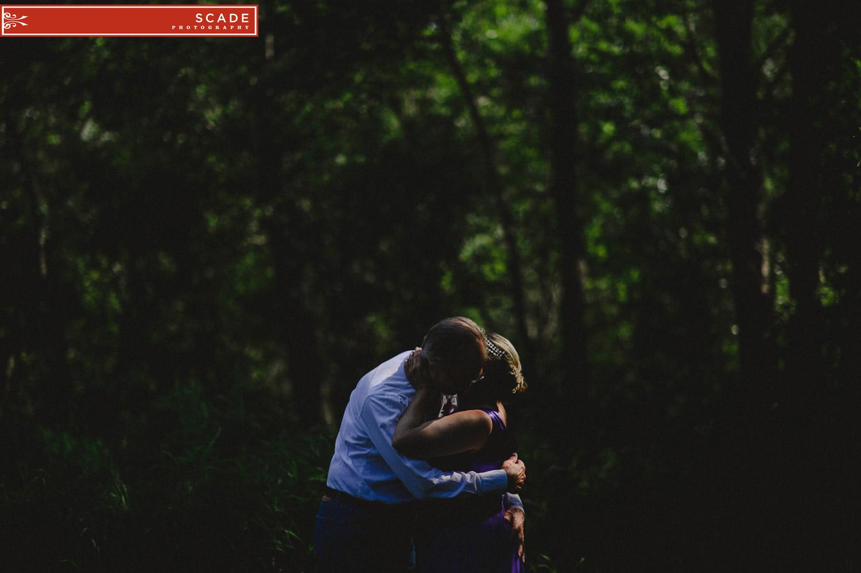 Footloose Caboose Wedding - Lorna and Gene - 17.JPG