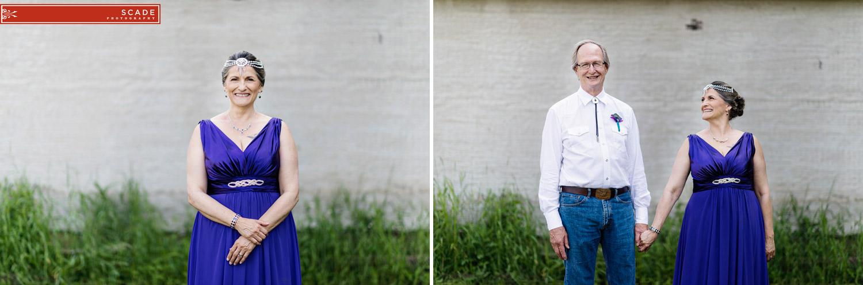 Footloose Caboose Wedding - Lorna and Gene - 25.JPG