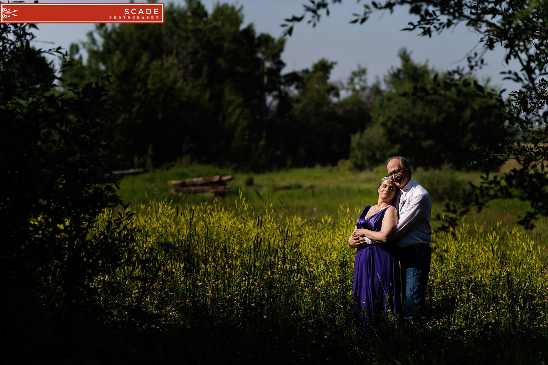 Footloose Caboose Wedding - Lorna and Gene - 23.JPG