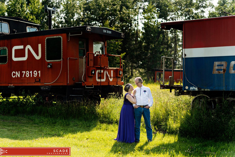 Footloose Caboose Wedding - Lorna and Gene - 27.JPG