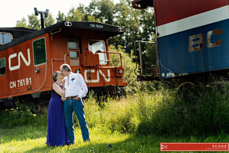 Footloose Caboose Wedding - Lorna and Gene - 28.JPG