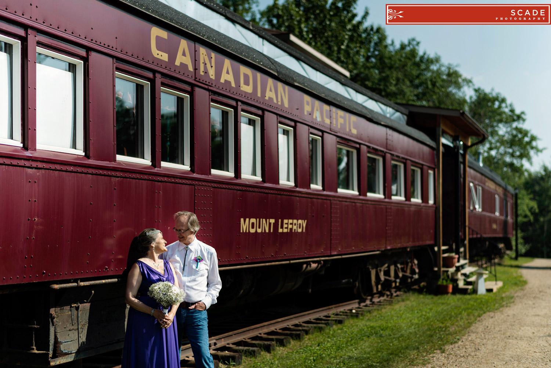 Footloose Caboose Wedding - Lorna and Gene - 30.JPG
