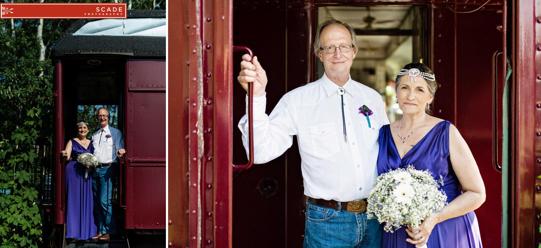 Footloose Caboose Wedding - Lorna and Gene - 32.JPG