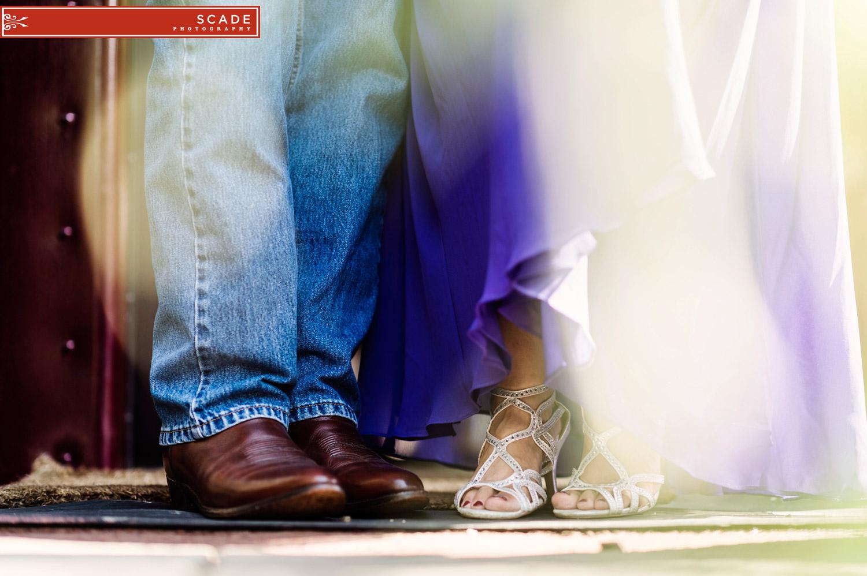 Footloose Caboose Wedding - Lorna and Gene - 33.JPG