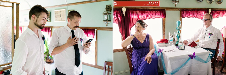 Footloose Caboose Wedding - Lorna and Gene - 35.JPG