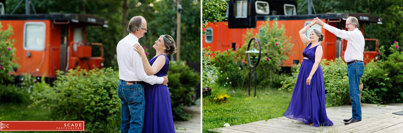Footloose Caboose Wedding - Lorna and Gene - 38.JPG