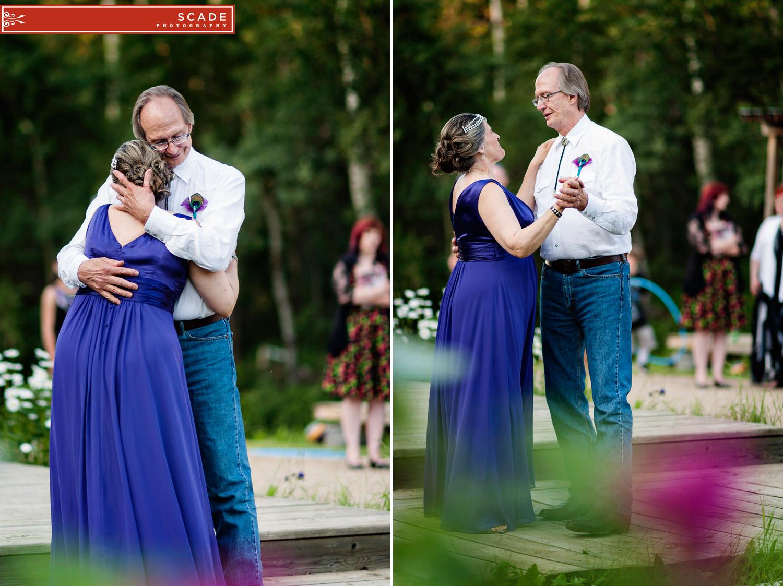 Footloose Caboose Wedding - Lorna and Gene - 39.JPG
