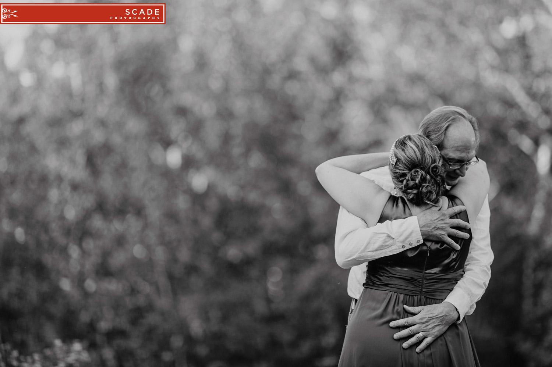 Footloose Caboose Wedding - Lorna and Gene - 40.JPG