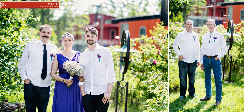 Footloose Caboose Wedding - Lorna and Gene - 14b.jpg