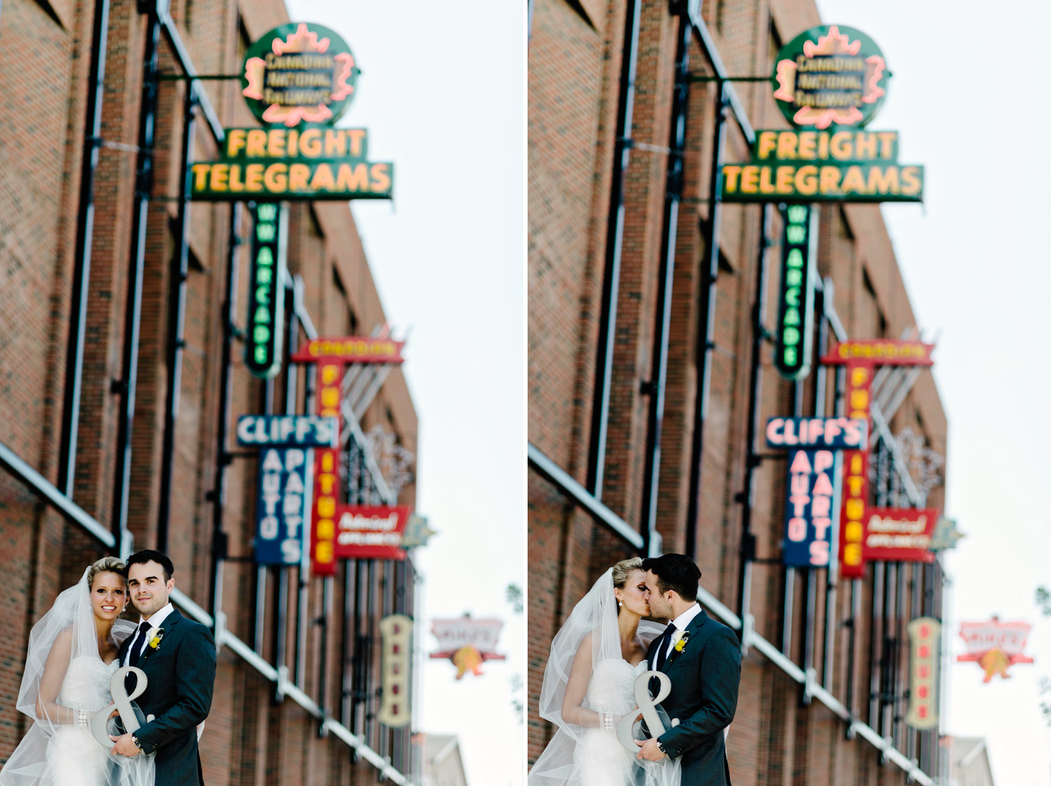 Urban Wedding Photography - Ashley and Jesse 0030.JPG