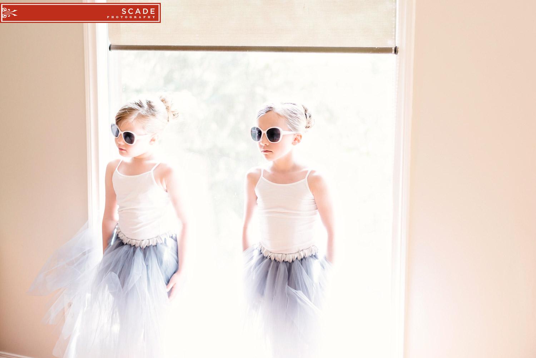 Alberta Acreage Wedding - Danika and Ross 0008.JPG