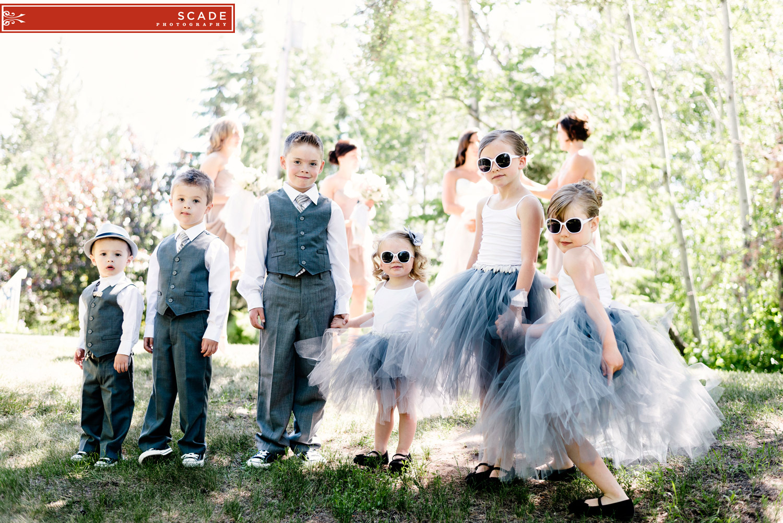 Alberta Acreage Wedding - Danika and Ross 0014.JPG