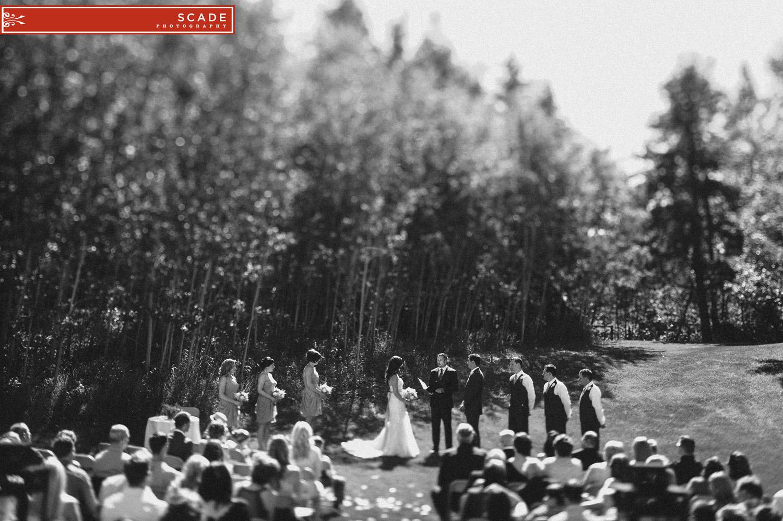 Alberta Acreage Wedding - Danika and Ross 0017.JPG