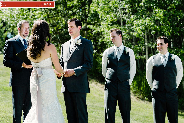 Alberta Acreage Wedding - Danika and Ross 0018.JPG