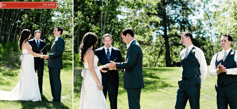 Alberta Acreage Wedding - Danika and Ross 0019.JPG