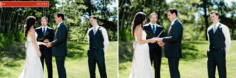 Alberta Acreage Wedding - Danika and Ross 0021.JPG