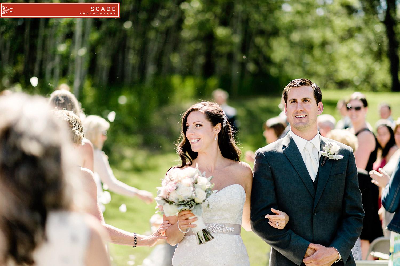 Alberta Acreage Wedding - Danika and Ross 0023.JPG