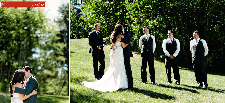 Alberta Acreage Wedding - Danika and Ross 0022.JPG