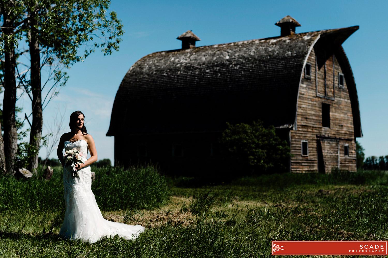 Alberta Acreage Wedding - Danika and Ross 0025.JPG