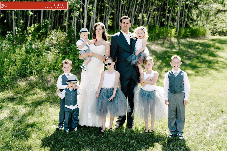 Alberta Acreage Wedding - Danika and Ross 0024.JPG
