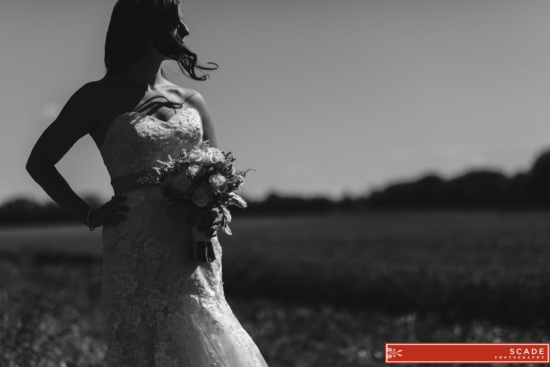 Alberta Acreage Wedding - Danika and Ross 0027.JPG