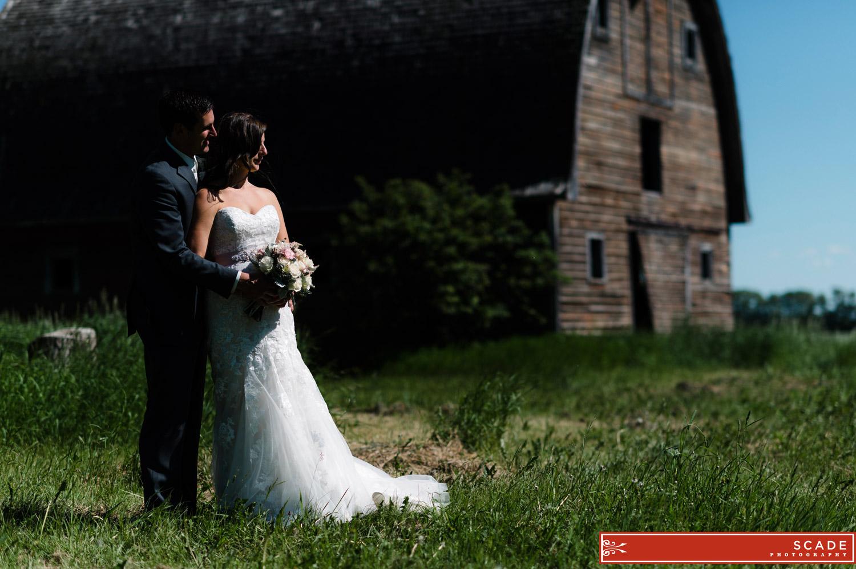 Alberta Acreage Wedding - Danika and Ross 0026.JPG