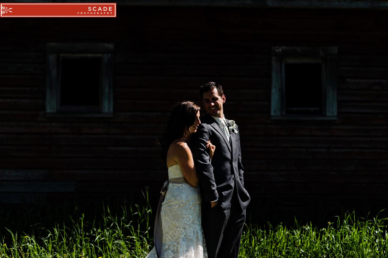 Alberta Acreage Wedding - Danika and Ross 0028.JPG